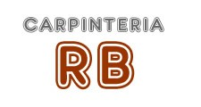 Carpinteria RB